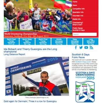 woc2015.scottish6days.com, PFweb